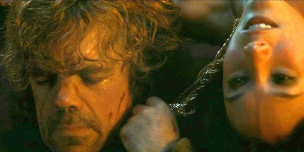 Game Of Thrones: 10 Most Heartbreaking Deaths