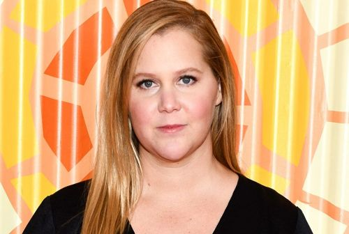 CBS All Access To Adapt Alena Dillon's Renegade Nun Thriller 'Mercy House' From Corinne Brinkerhoff & Amy Schumer