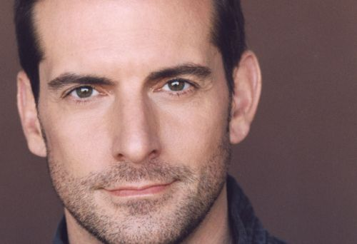 Actor Matt Shevin Talks With Us About His Role in the New Thriller 'Her Secret Family Killer'