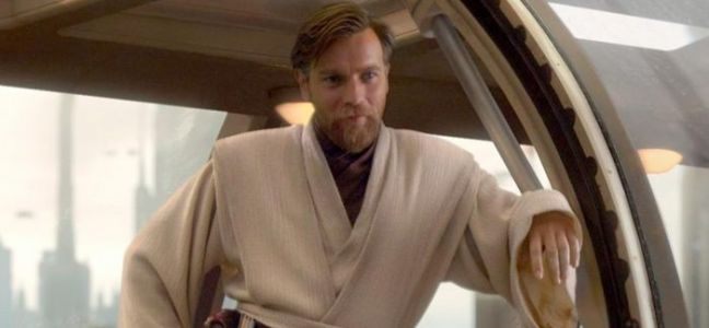 Disney's Obi-Wan Kenobi Series Has Been Shut Down, Scripts Being Completely Rewritten