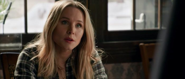 Hulu Explains Why They Canceled the 'Veronica Mars' Revival