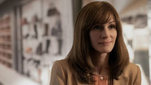 Julia Roberts, Armie Hammer, And More To Get GASLIT For Sam Esmail