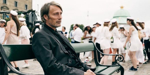 Indiana Jones 5's Mads Mikkelsen Finally Responds After Being Cast In The Harrison Ford-Led Sequel