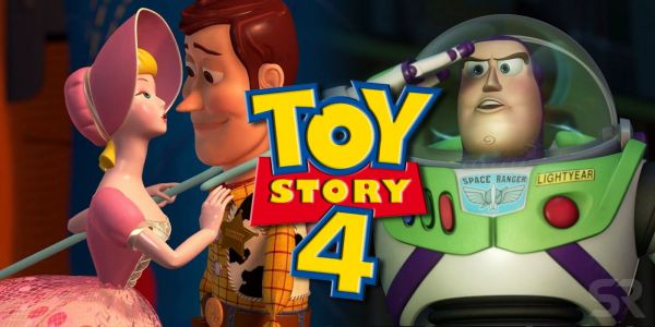 Toy Story 3 Totally Left The Door Open For Fourth Movie