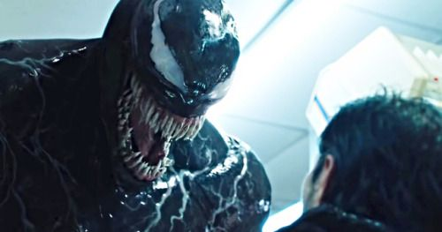 Venom 2 Could Be R-Rated If Sony & Marvel Never Reach an