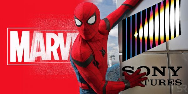 Russo Brothers Think MCU/Spider-Man Split is Tragic Mistake by Sony