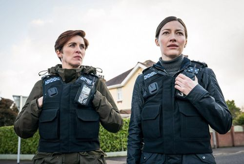 BritBox Unveils What's Coming to the Streamer in May 2021