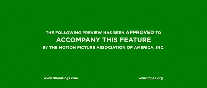 This Week In Trailers: Frankie, Midnight Traveler, Shut Up and Play the Piano, So Long, My Son, Chained for Life