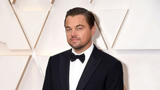 Appian Way Nabs Another Round Remake, Leonardo DiCaprio Eyed to Star