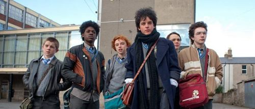 The 'Sing Street' Off-Broadway Musical is a Worthy and Wonderful Adaptation of the Film