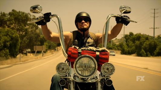 Go Behind The Scenes Of Mayans MC Season 2 In New Featurette