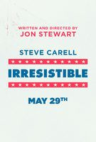 Irresistible - Trailer