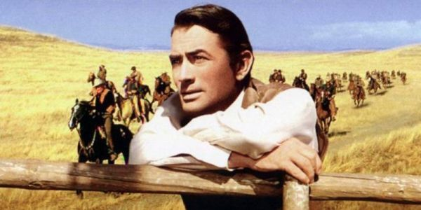 10 Western Masterpieces You've Probably Never Seen | ScreenRant