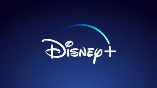 Here's A Huge Sizzle Reel Of Everything Coming To Disney+
