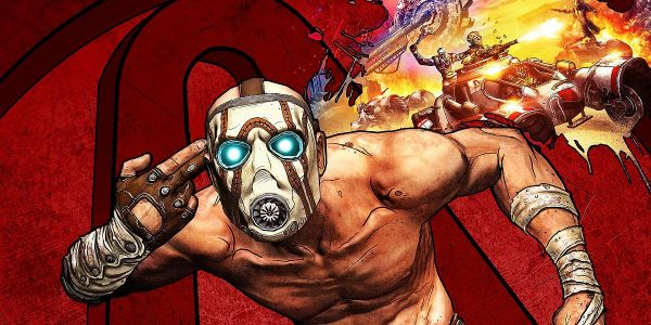 Why Edgar Ramirez Can't Wait For Borderlands Fans To See The Movie