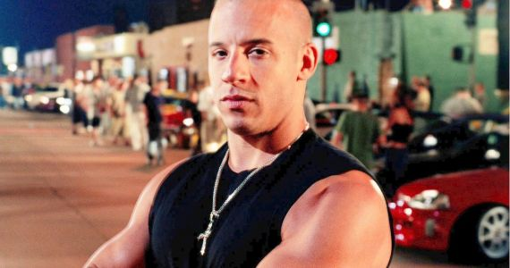 Dominic Toretto Prequel Is Not Off the Table for Vin Diesel After F9