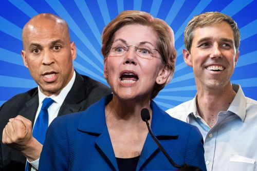 How To Watch The Democratic Debate Live