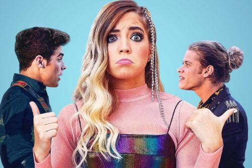 Stream It Or Skip It: 'Go! The Unforgettable Party' on Netflix, a Hyperactive Spinoff Special of Argentinian series 'Go! Live Your Way'
