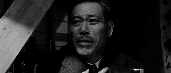 The Daily Stream: Whether You Watch the Olympics or Not, 'Ikiru' Is Essential Viewing