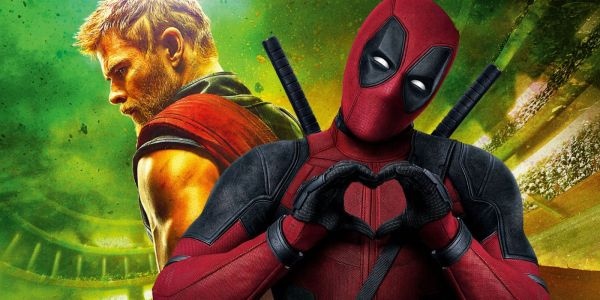 10 Things We Want To See In Deadpool 3 | ScreenRant