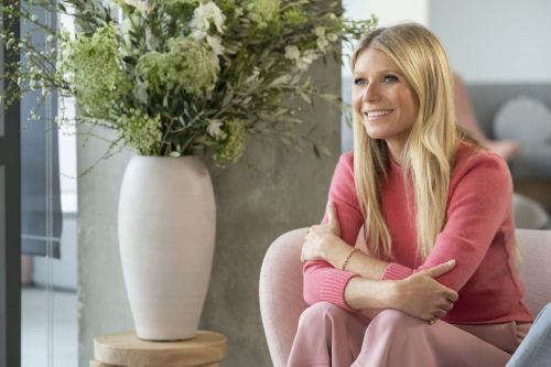 Stream It Or Skip It: 'The Goop Lab With Gwyneth Paltrow' On Netflix, Where The Star And Her Goop Staff Do Goopy Things