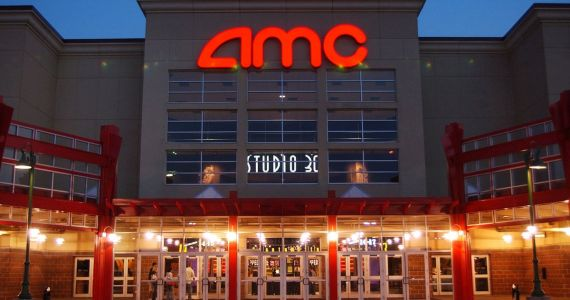 AMC Theatres Is Likely to Go Bankrupt According to Wall Street Analysts