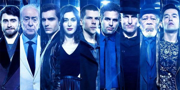 Now You See Me 3 Updates: When Will It Happen? | Screen Rant