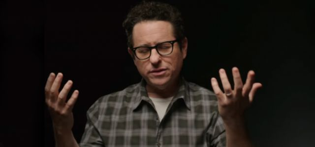 Whether You Love or Hate 'Star Wars: The Rise of Skywalker', J.J. Abrams Diplomatically Says You're Right