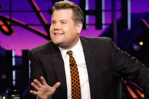 'James Corden's Homefest' Live Stream: Time, Channel, How To Watch Online