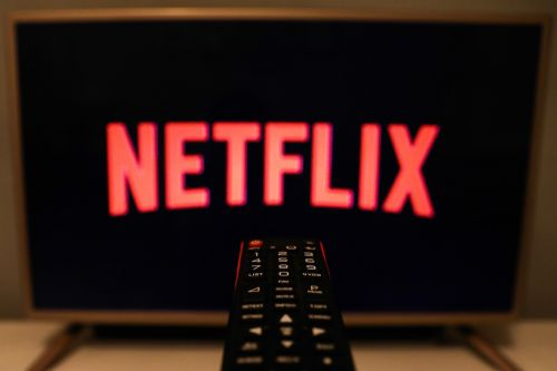 Netflix Raising Prices Yet Again: Price Hike Hits As Economy Rebounds