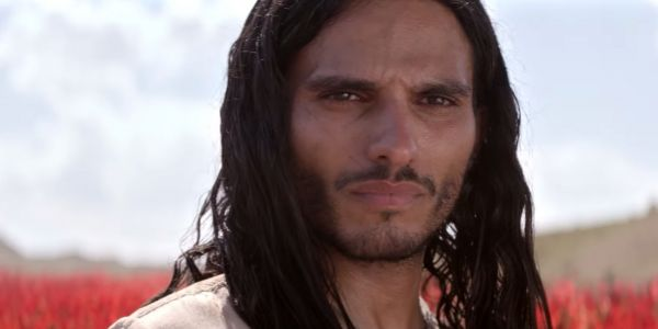 Netflix May Have Already Spoiled The Twist Of Messiah