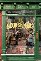 The Booksellers - Trailer