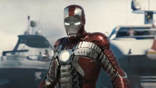 Daily Podcast: The Story Of Marvel Studios Review, Mel Gibson In John Wick Prequel, And More