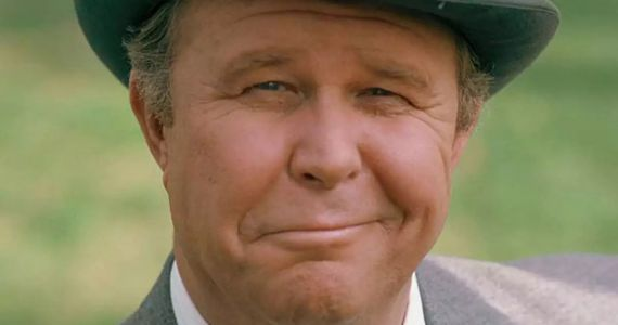 Ned Beatty Dies, Oscar-Nominated Star of Deliverance and Network Was 83