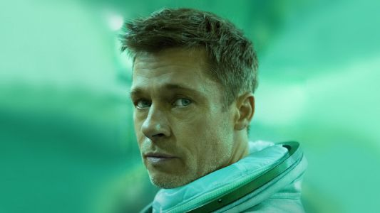 10 Great Recent Sci-fi Films That Explore Humanity