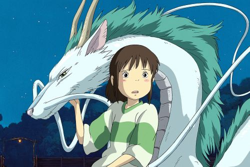 HBO Max's Studio Ghibli Collection Debuts 20 Miyazaki Movies to US Streaming