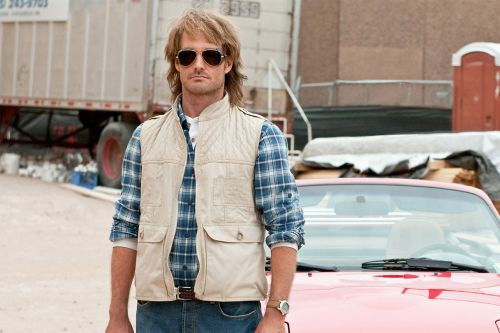 'MacGruber', Mindy Kaling, Amy Poehler Comedies Among Peacock's Inaugural Development Slate