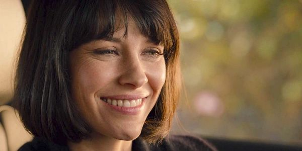 "ANT-MAN Actress Evangeline Lilly Offers ""Sincere & Heartfelt Apology"" For Self-Isolation Stance"