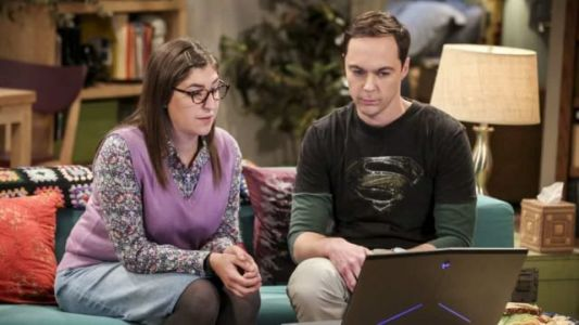 Jim Parsons and Mayim Bialik to Reunite for New FOX Comedy Carla