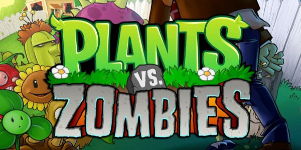 Plants vs. Zombies Creator Laid Off By EA Over Microtransactions