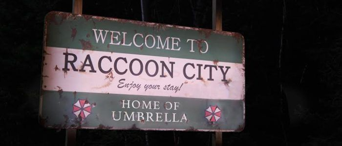 'Resident Evil: Welcome to Raccoon City' Release Date Delayed to Thanksgiving