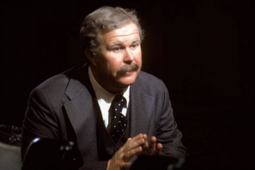 Ned Beatty Dies: Oscar-Nominated Actor of 'Network,' 'Deliverance' Was 83