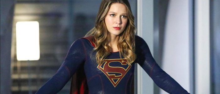 SUPERGIRL: The Girl Of Steel's Upcoming Sixth Season Will Be Her Last