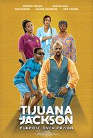 Tijuana Jackson: Purpose Over Prison - Trailer