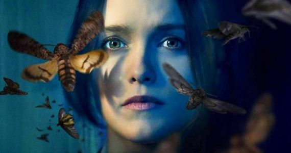 Clarice Season 2 Negotiation Collapse Threatens to Permanently Silence the Lambs at Paramount+