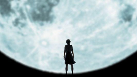 Lucy in the Sky Trailer: Space Is the Only Place Where Anything Makes Sense
