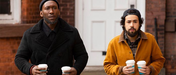 'Ramy' Season 3 is Officially Coming to Hulu