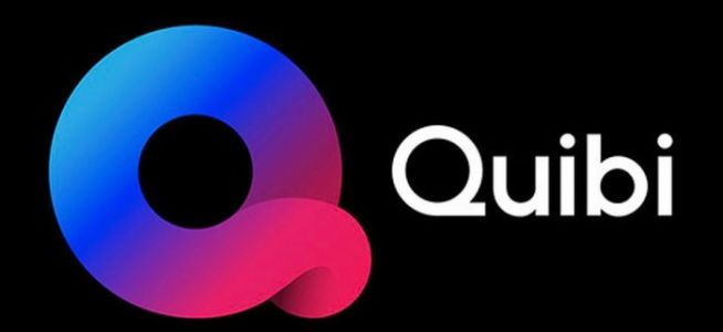 """Quibi Exploring """"Strategic Options"""" For Its Future, Including a Possible Sale"""