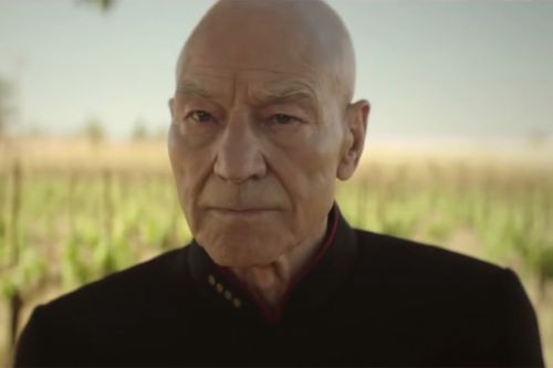 When Will 'Star Trek: Picard' Episode 2 Premiere on CBS All Access?