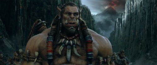 The 'Warcraft' Trilogy That Never Was: Director Duncan Jones Reveals Planned Story Arc